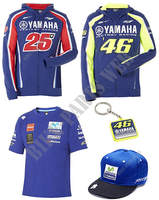 Yamaha MotoGP Collection-Yamaha-Yamaha Apparel