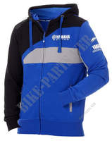 Yamaha Paddock Blue Collection-Yamaha-Yamaha Apparel