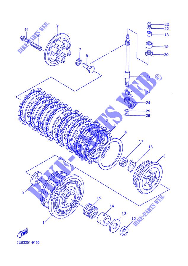 Yamaha 2002 R6 Wiring Diagram Starter. . Wiring Diagram on
