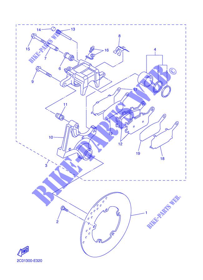 Yamaha 660 Rhino Wiring Diagram Wiring Schematic Diagram2004 Yamaha
