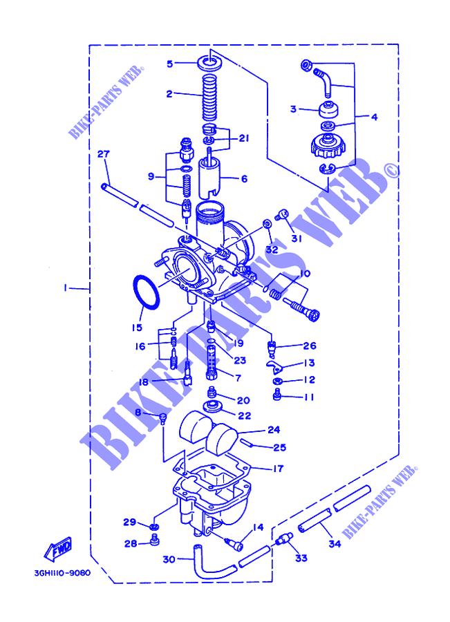 Moto 4 Wiring Diagram. . Wiring Diagram Jbl Amp Aa Wiring Diagram on