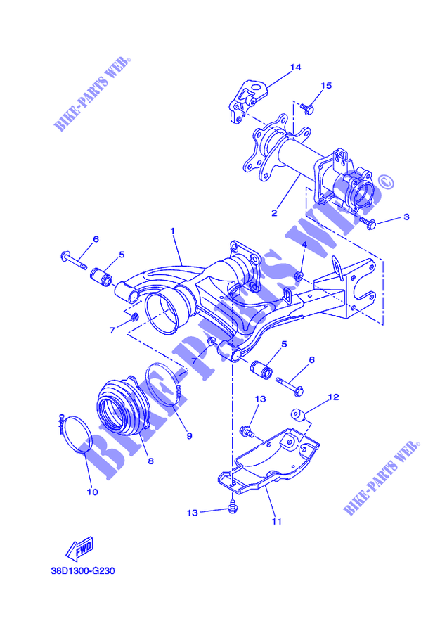 Yamaha 2009 350 Grizzly Wiring Diagram