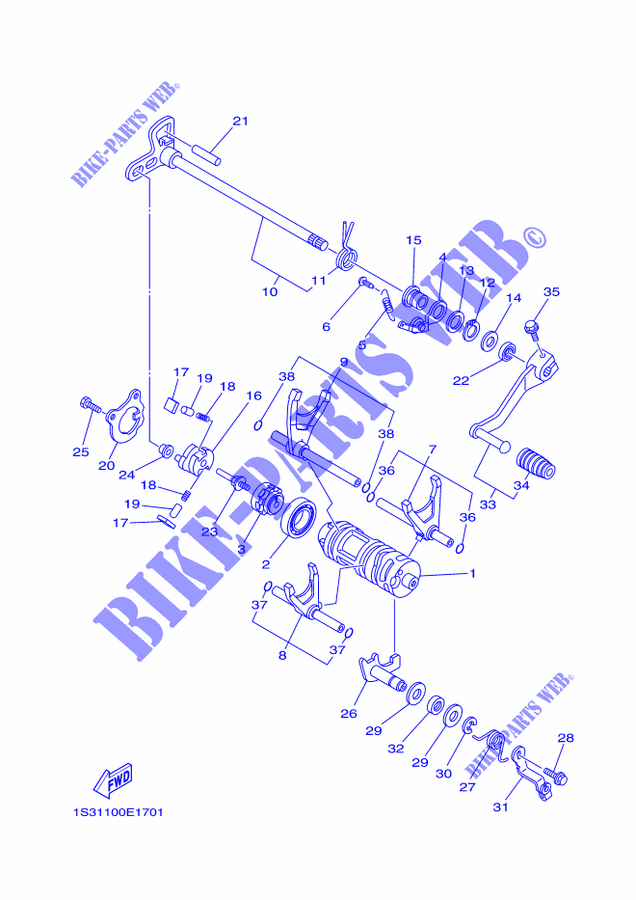 Yamaha Raptor 700 Headlight Wiring Diagram The Best Wiring Diagram