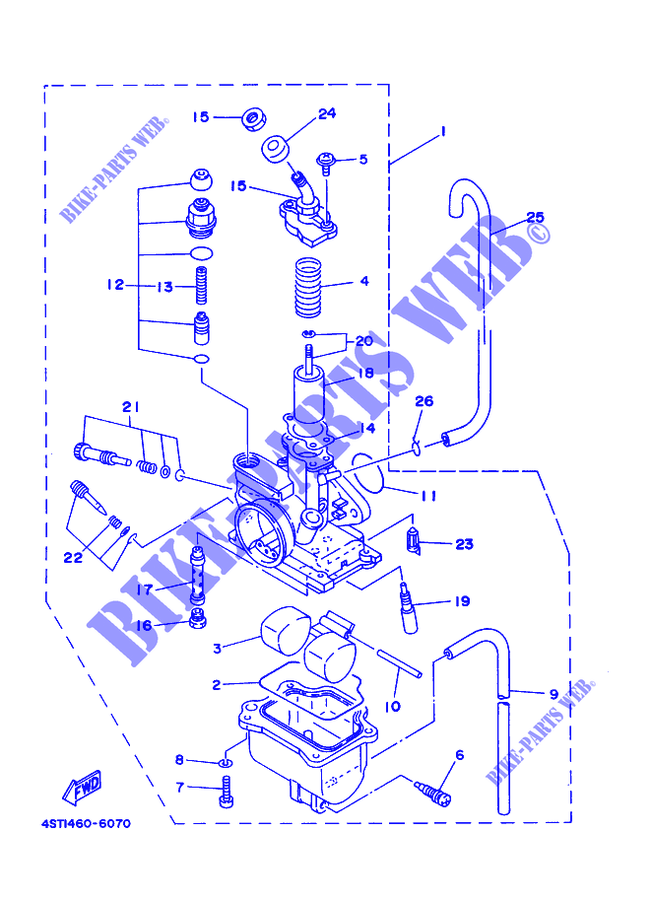 hd wallpapers yamaha wr125x wiring diagram 8mobilepattern7 cf rh 8mobilepattern7 cf yamaha wr 125 wiring diagram