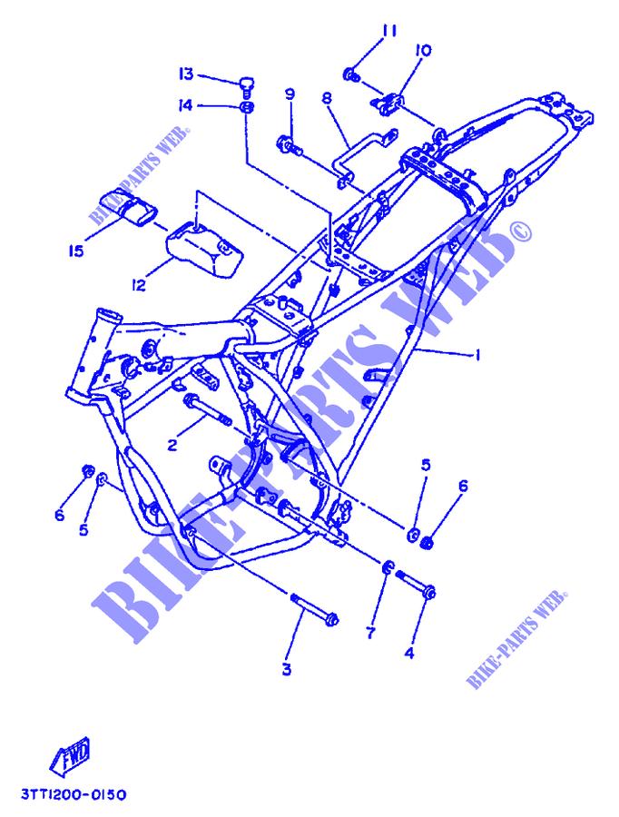 Subaru Impreza 93-00 Rear Drums Goodridge SS Clear Hoses SSU0200-4C ***CLEARANCE