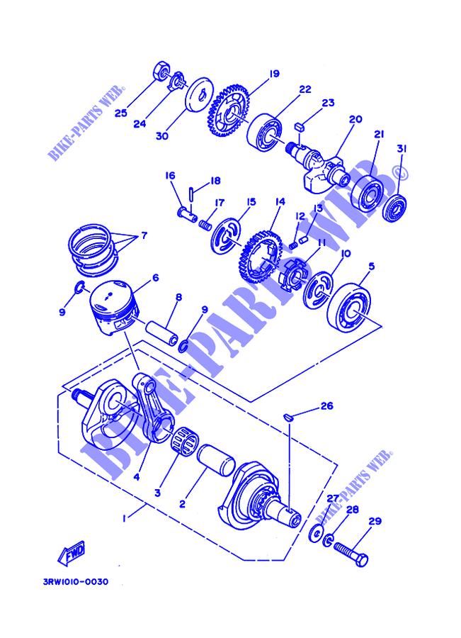 Diagrama Yamaha Yt225 - Today Diagram Database on