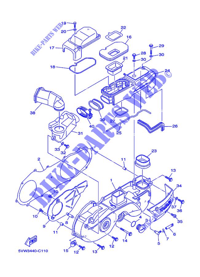 Fantastic Mio Engine Schematics Wiring Diagram Wiring 101 Cabaharperaodorg
