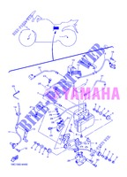 ELECTRICAL 3 for Yamaha FJR1300A 2013
