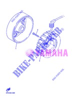 IGNITION for Yamaha FJR1300AS 2013