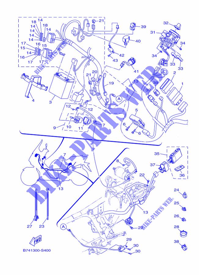 Pleasant T Max Timer Wiring Diagram Digi Set Timer Wiring Diagram T Max Wiring 101 Akebretraxxcnl