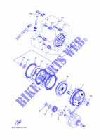 electrical 1 yd110d 4 crux 2018 110 moto yamaha motorcycle yamaha wet jet wiring diagram starter clutch yd110d 4 110 yamaha motorcycle 2018 crux bx71600 s130