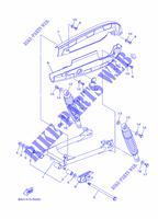 electrical 1 yd110d 4 crux 2018 110 moto yamaha motorcycle yamaha trailer wiring diagram swingarm shock absorber yd110d 4 110 yamaha motorcycle 2018 crux b441470 r200