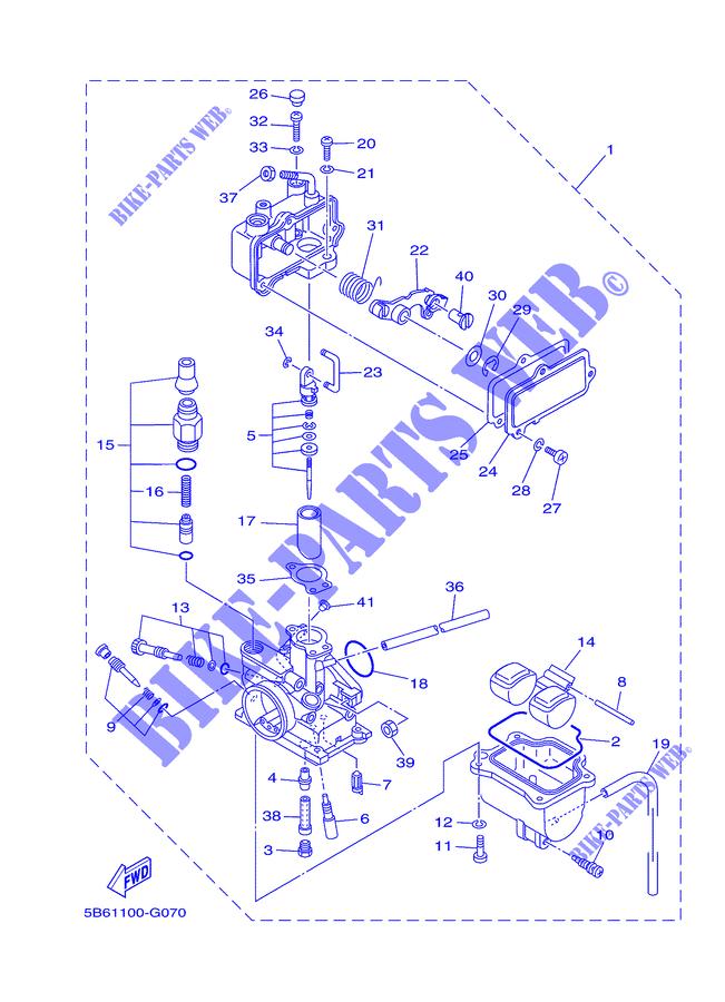 Beck Arnley 037-4882 Plenum Gasket