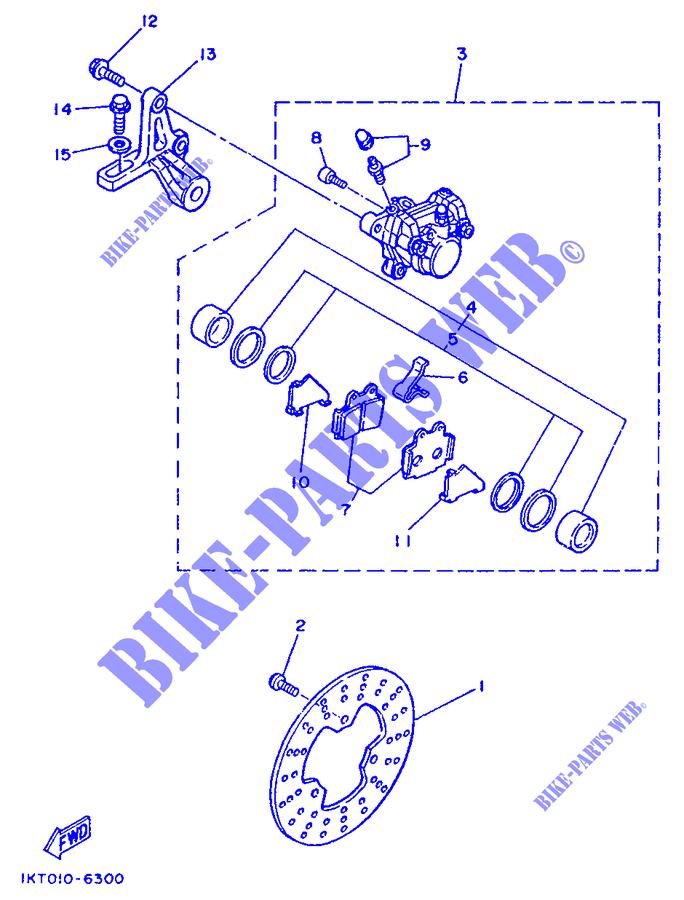07 r1 wiring diagram 07 r1 brake pads wiring diagram