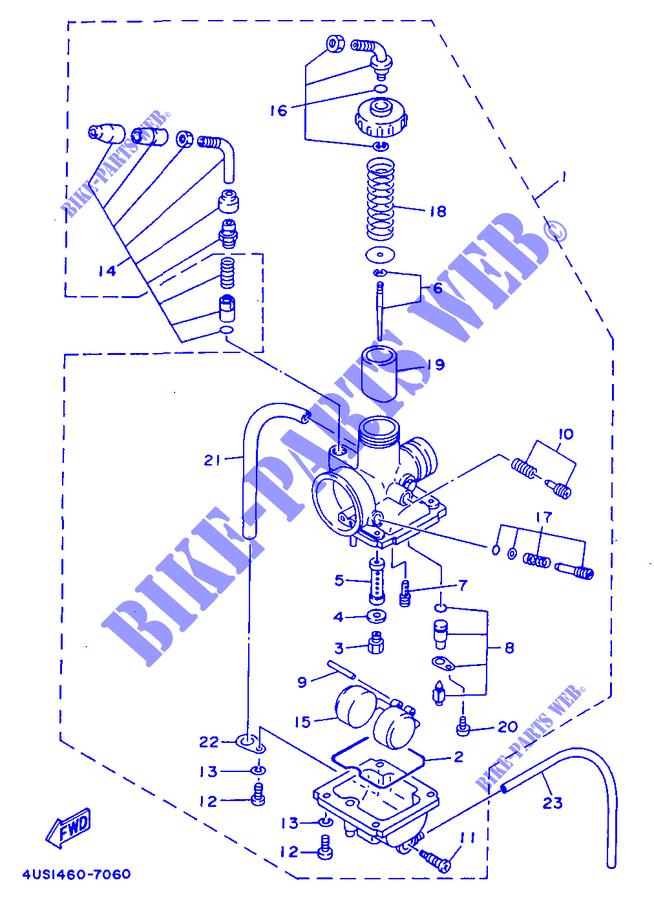 Sealed Power 9485KX STD Piston Ring Set MERCEDES BENZ 2366cc 2495cc 2778cc 63-65