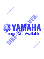 OPTIONAL PARTS 1 for Yamaha WR250ZJ 1997