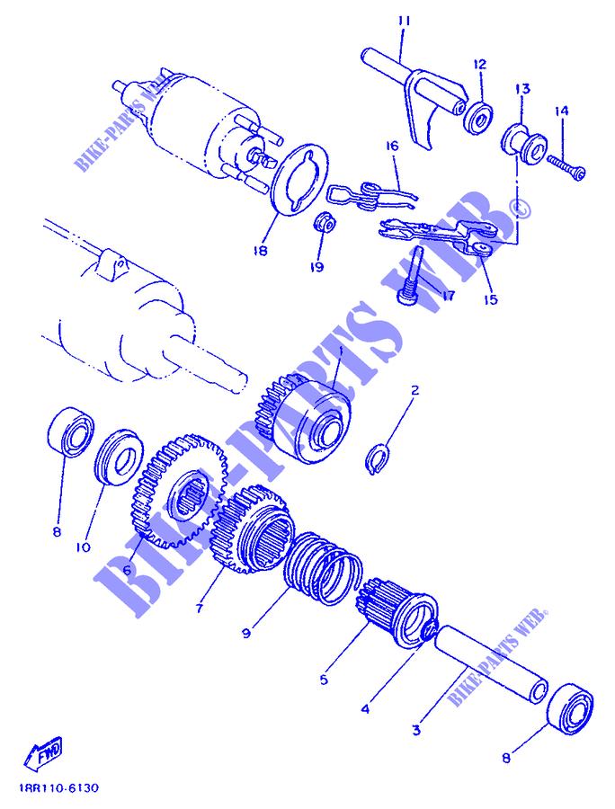 Virago Xv1000 Wiring Diagram Simple. Virago Arm Swing ... on transformer diagrams, motor diagrams, engine diagrams, pinout diagrams, friendship bracelet diagrams, troubleshooting diagrams, battery diagrams, hvac diagrams, series and parallel circuits diagrams, lighting diagrams, sincgars radio configurations diagrams, led circuit diagrams, switch diagrams, honda motorcycle repair diagrams, smart car diagrams, gmc fuse box diagrams, electrical diagrams, electronic circuit diagrams, internet of things diagrams,