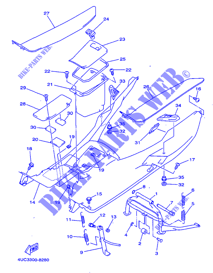 Razor Mx350 Throttle Wiring Diagram