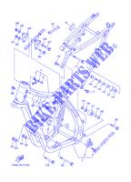 Catalogue For Yamaha Yz250 2007 Yamaha Genuine Spare Parts Catalogue