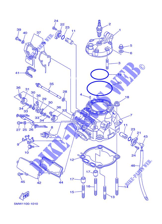 AirSource 7126G A//C Receiver Drier